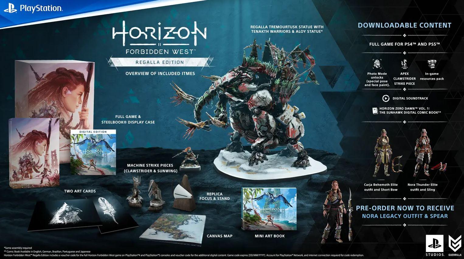 Horizon 392021 12