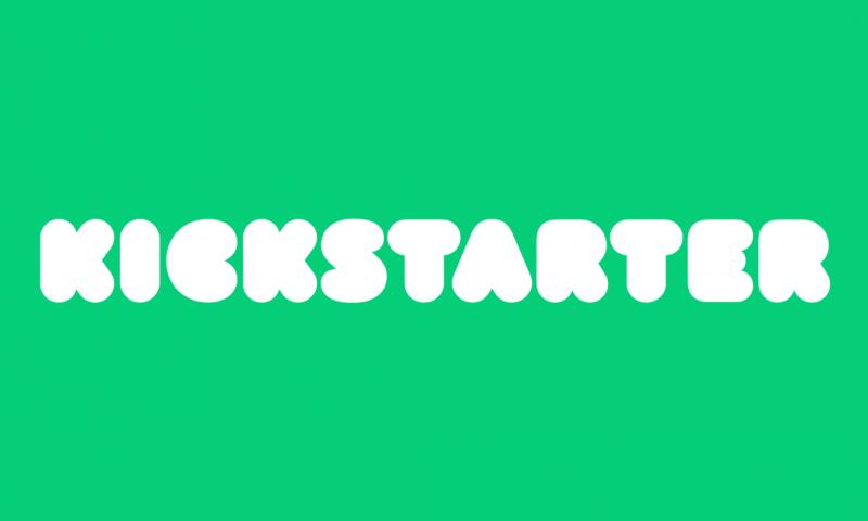 Kickstarter ปีนี้มีโปรเจคเกมระดมทุนสำเร็จ 184 โปรเจค