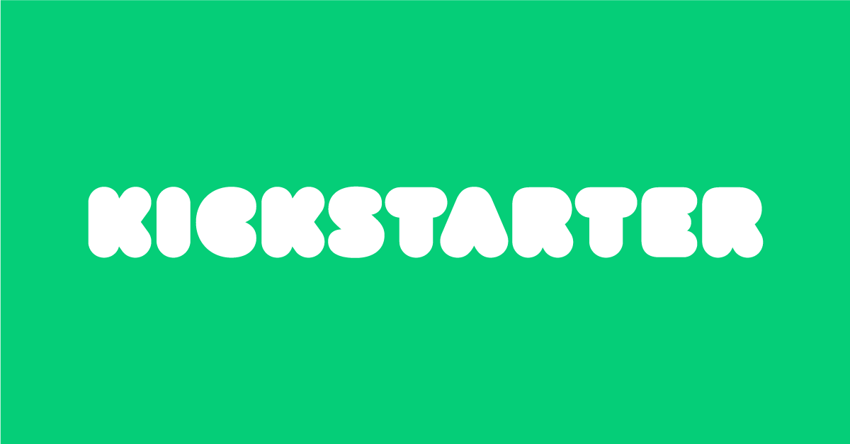 Kickstarter 392021 1