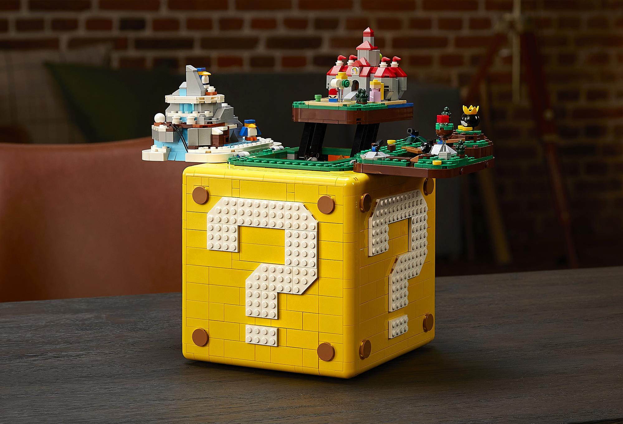 LEGO 1392021 1