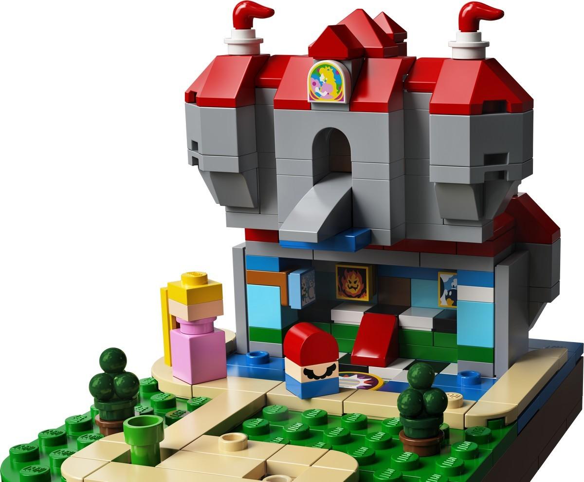 LEGO 1392021 2