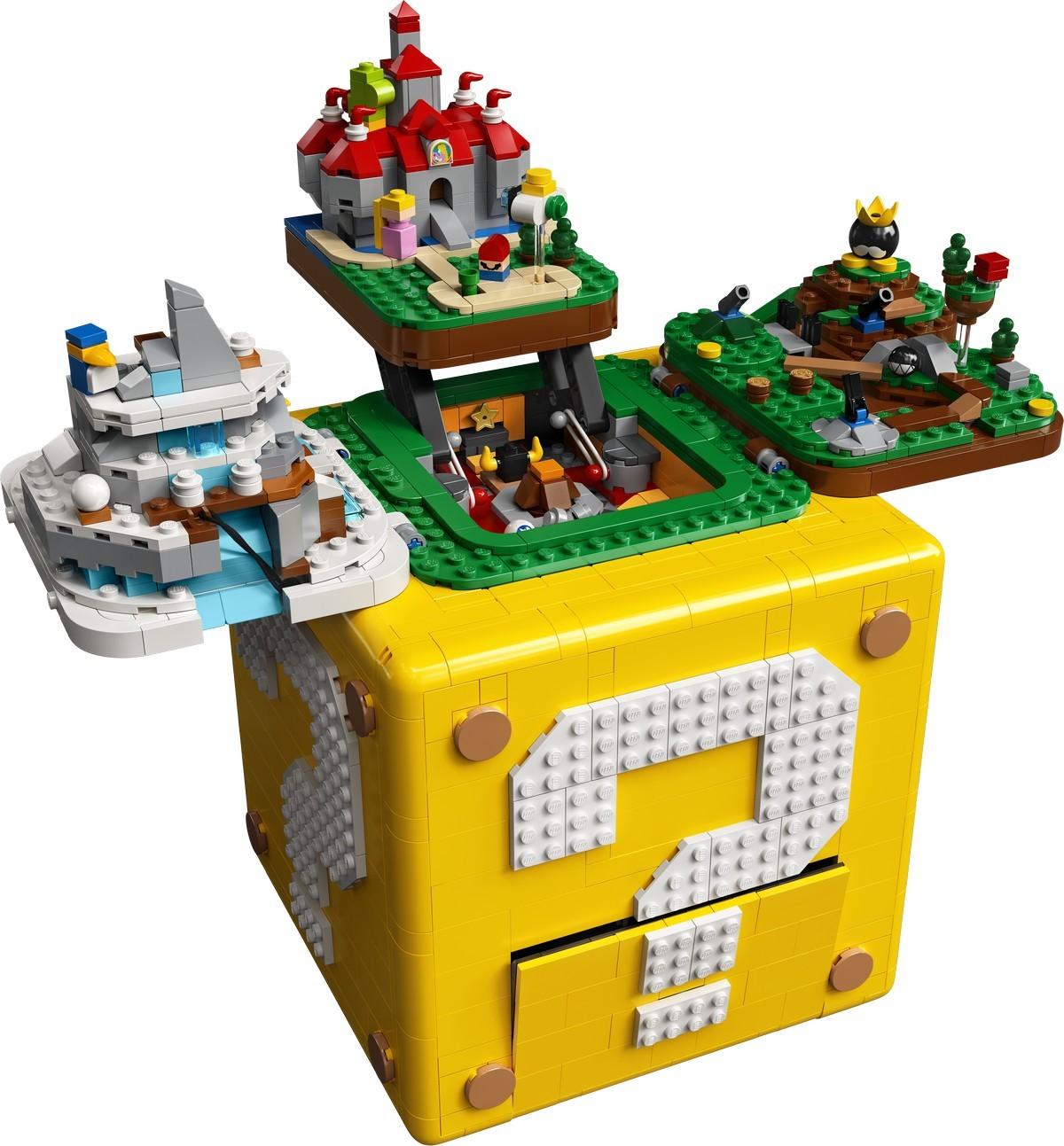 LEGO 1392021 3