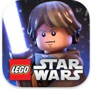 LEGO Star Wars Battles 2792021 4