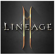 Lineage 2 M 3092021 2