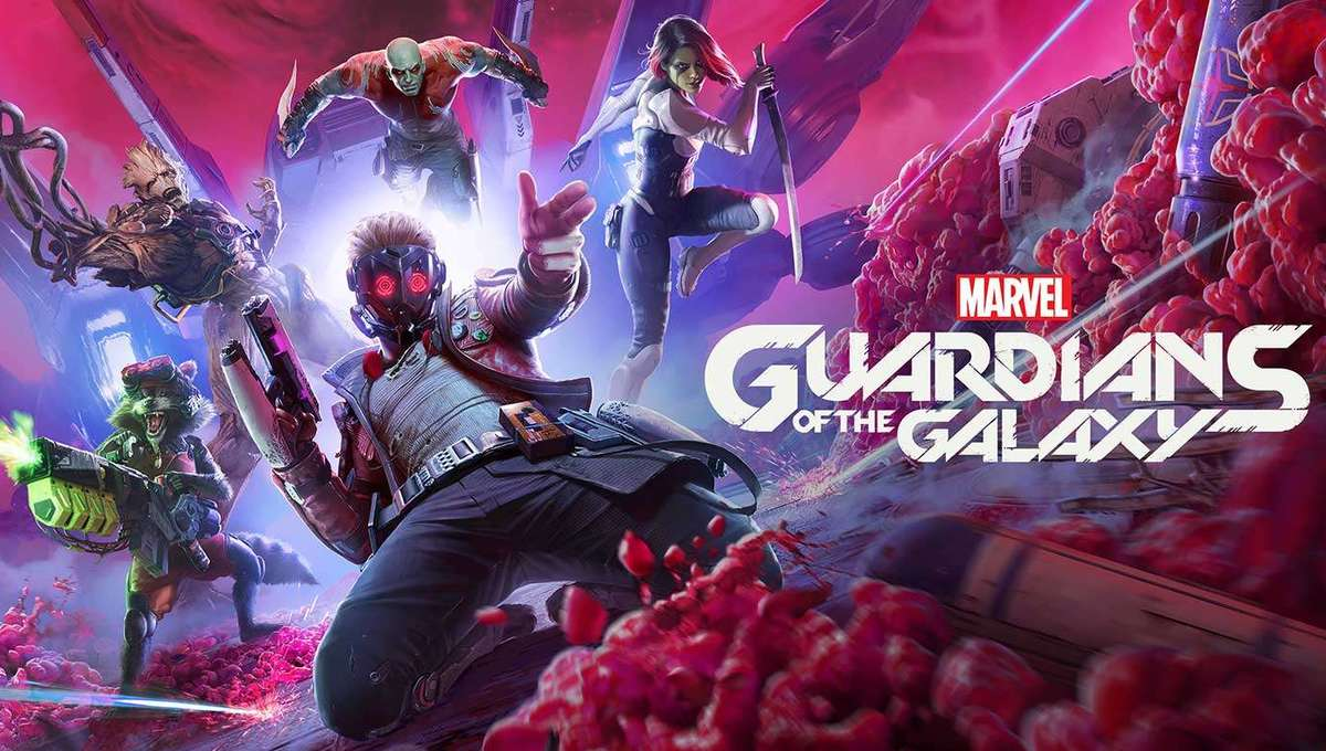 Marvels Guardians of the Galaxy 592021 1