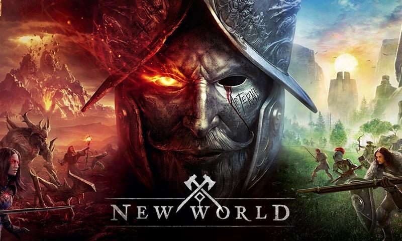 New World 2492021 10