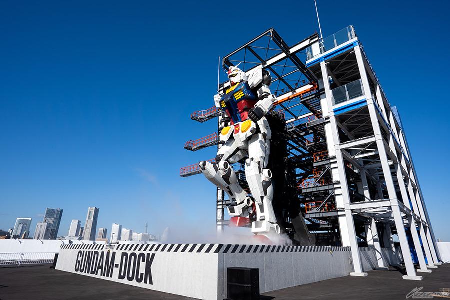 Nu Gundam1692021 2