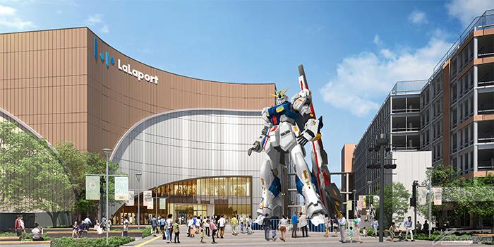 Nu Gundam1692021 3