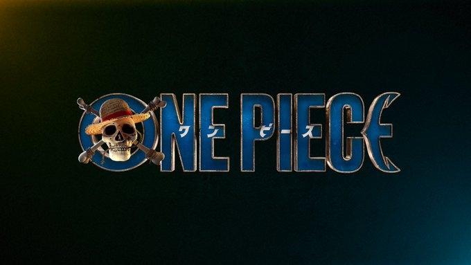 One Piece 692021 1