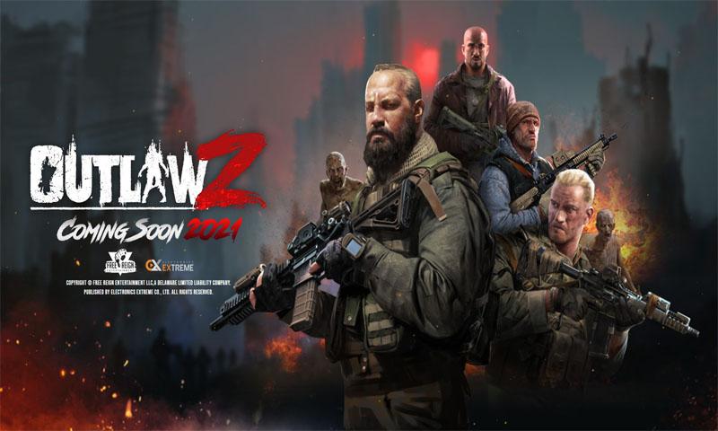 OutlawZ 300964 03