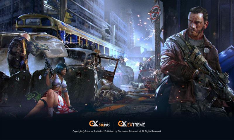 OutlawZ 300964 04