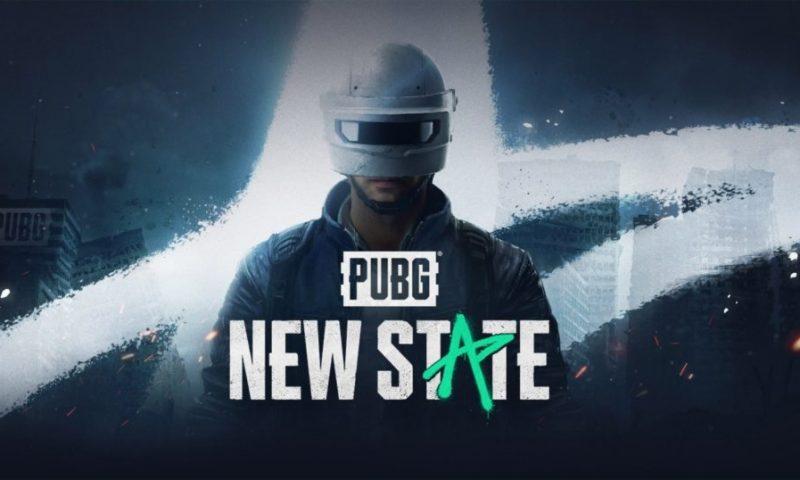 PUBG: New State ปังสุดมียอดลงทะเบียนทะลุ 40 ล้านคน