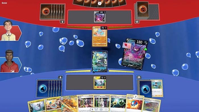 Pokemon Trading 2192021 2