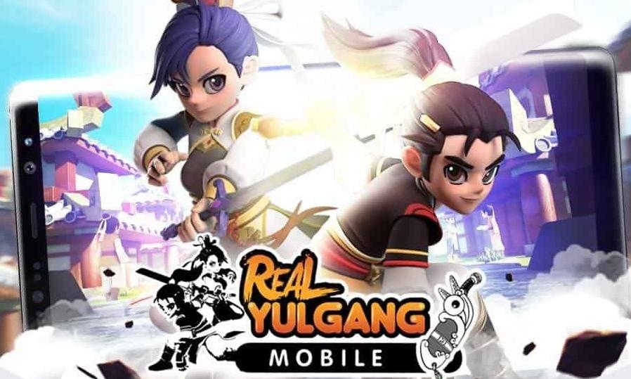 Real Yulgang Mobile 2992021