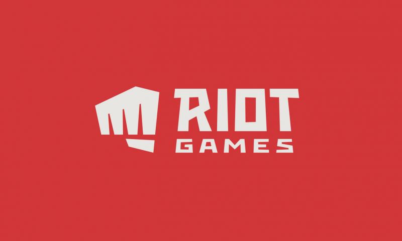 24% ของพนักงาน Riot Games ทั่วโลกเป็นเพศหญิง