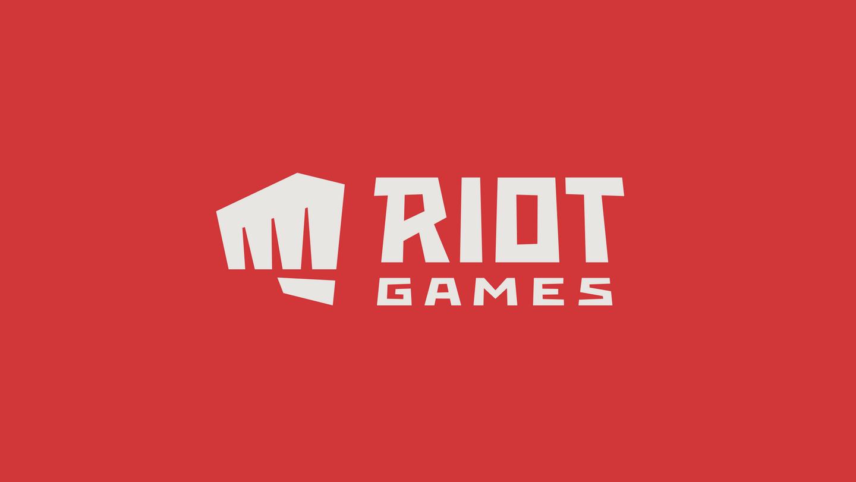 Riot Games 1392021 1