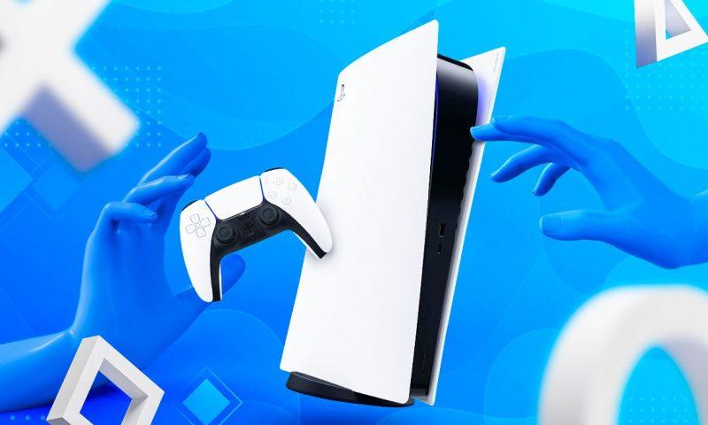 PlayStation เตรียมจัดงาน Showcase 2021 กำหนดฉาย 9 กันยายน