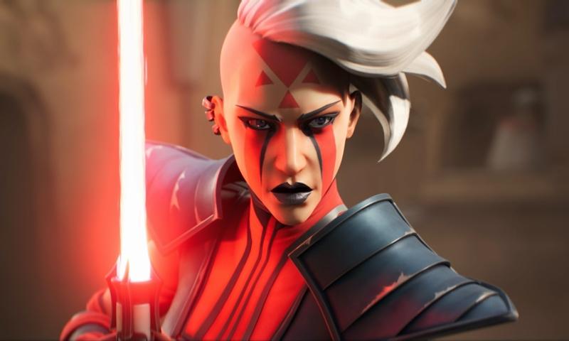 Star Wars: Hunters เกมแนว Shooting บนมือถือปล่อยตัวอย่างใหม่