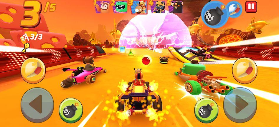 Starlit Kart Racing 1392021 2