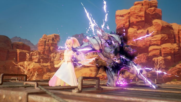 Tales of Arise 1692021 3