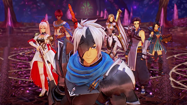 Tales of Arise 892021 2