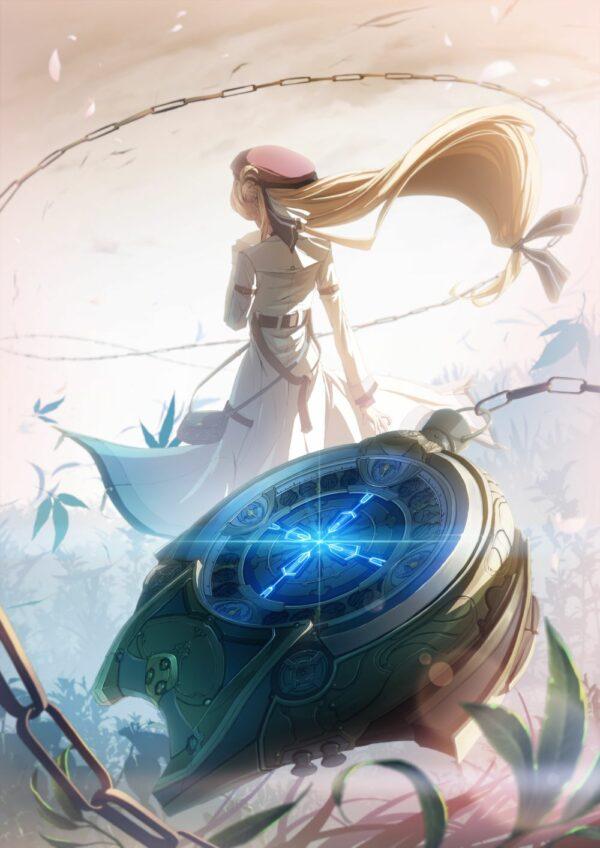 The Legend of Heroes Kuro no Kiseki 12 17 20 003 600x848 1