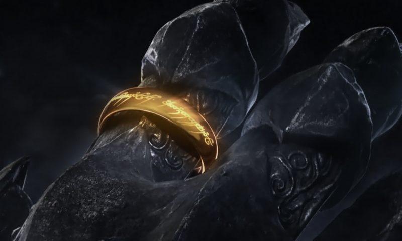 The Lord of The Rings: Rise to War เวอร์ชั่น Global ประกาศวันเปิดตัว