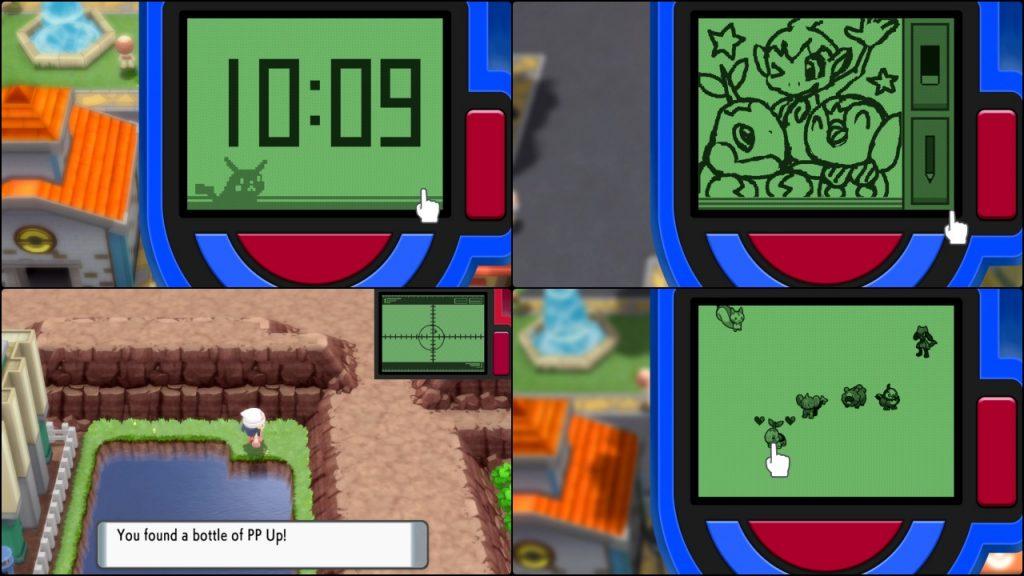 The Pokemon Company 02
