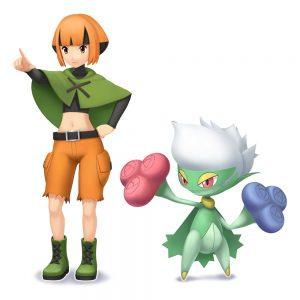 The Pokemon Company 06
