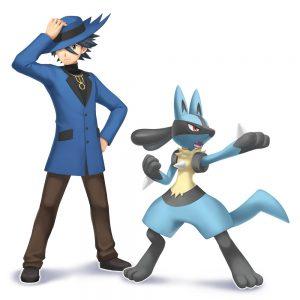 The Pokemon Company 07