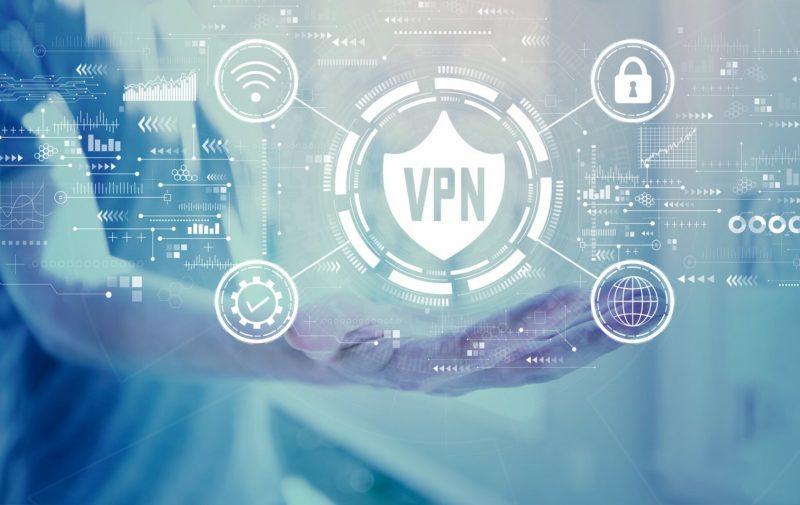 VPN 240964 02