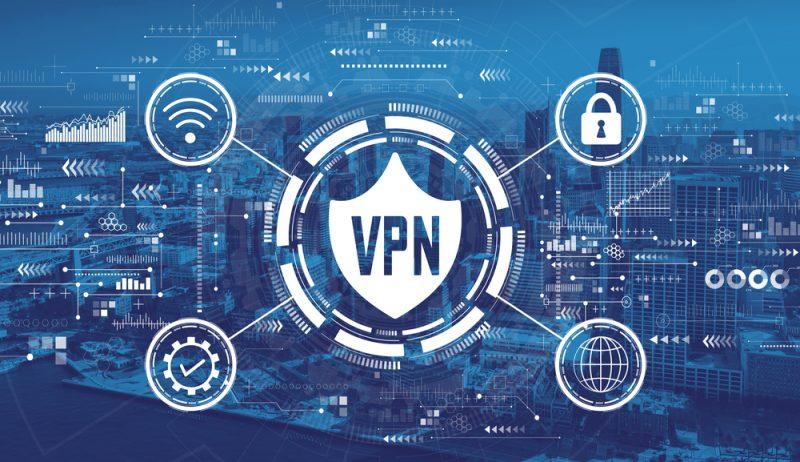 VPN 240964 08