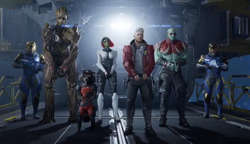 https specials images.forbesimg.com imageserve 60c65a320f901c0162764df6 Guardians of the Galaxy 960x0.jpg fitscale