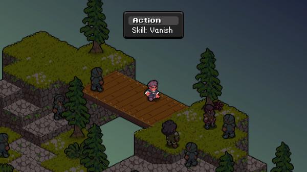 vanaris tactics 03
