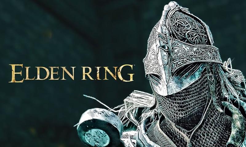 Bandai Nmaco ประกาศเลื่อนวันวางขาย Elden Ring ออกไปอีก