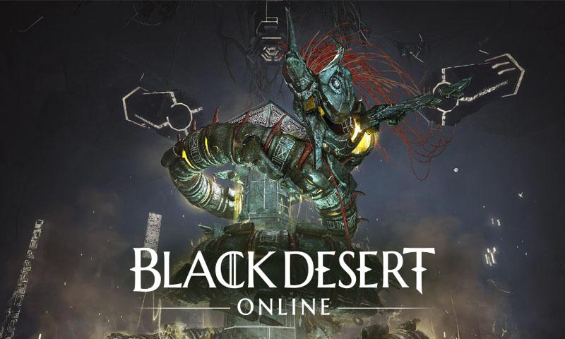 Black Desert 061064 01