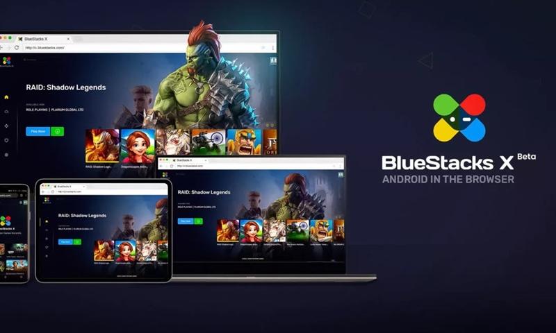 BlueStacks 11020212
