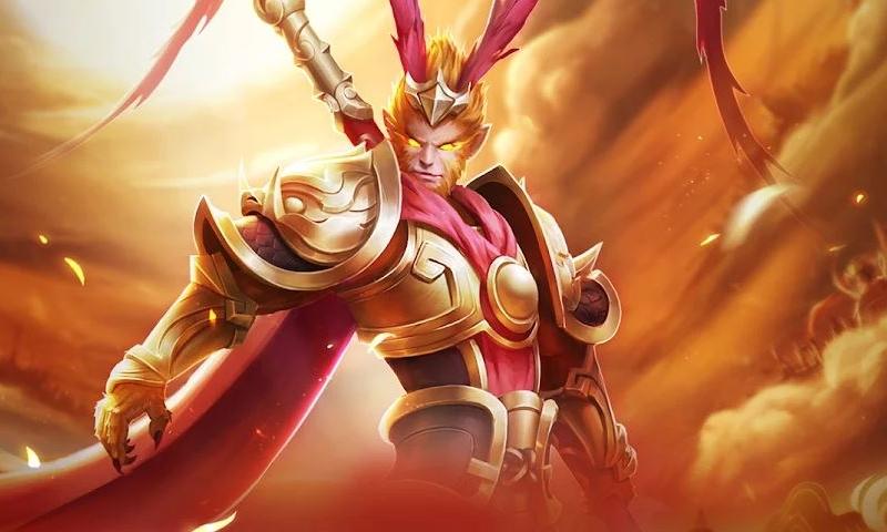 Demon God เกมแนว MMORPG บนมือถือเปิดให้เล่นแล้ววันนี้