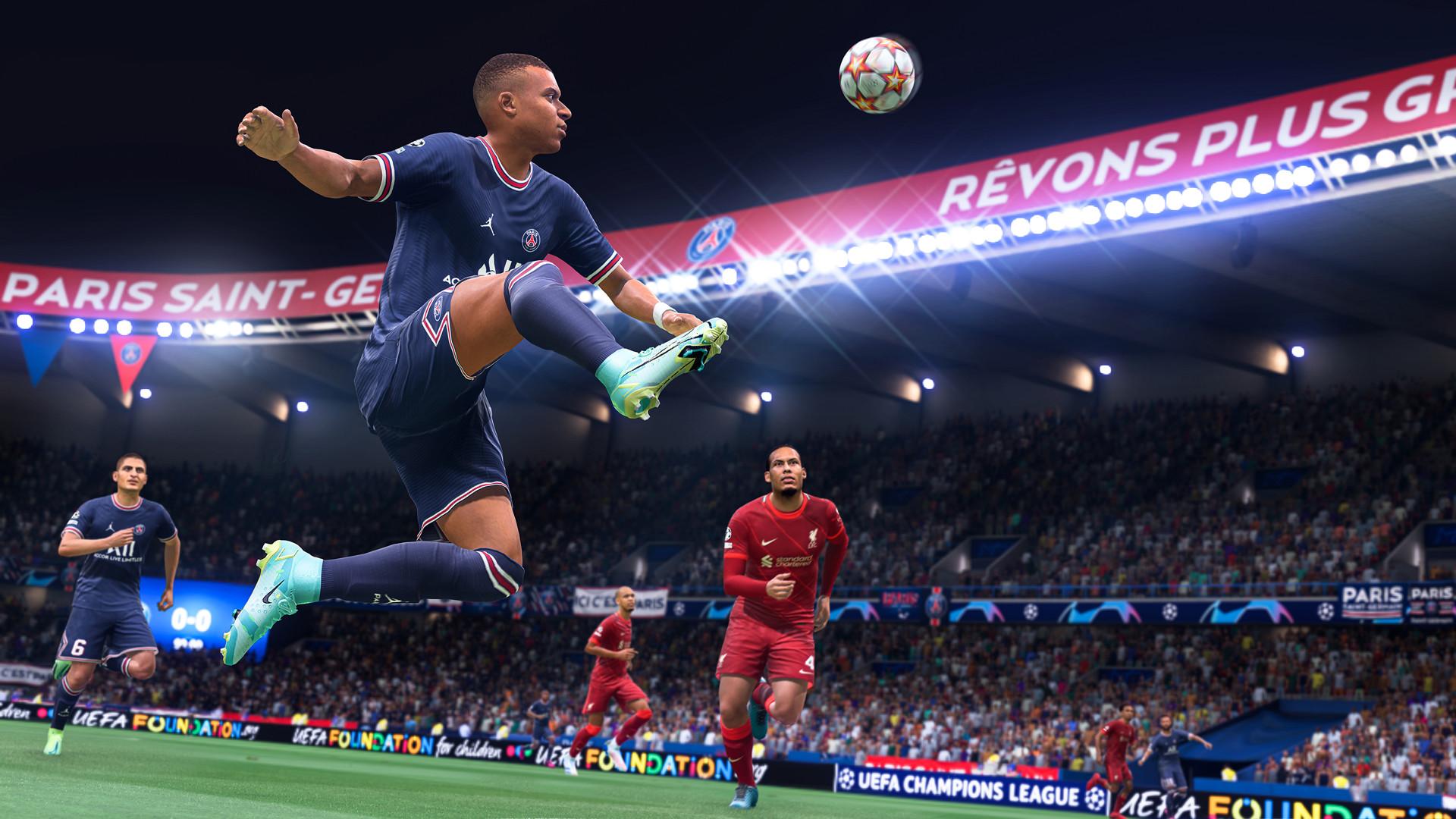 FIFA13102021 2