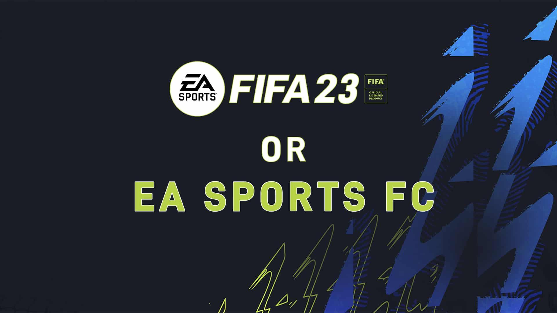 FIFA13102021 3