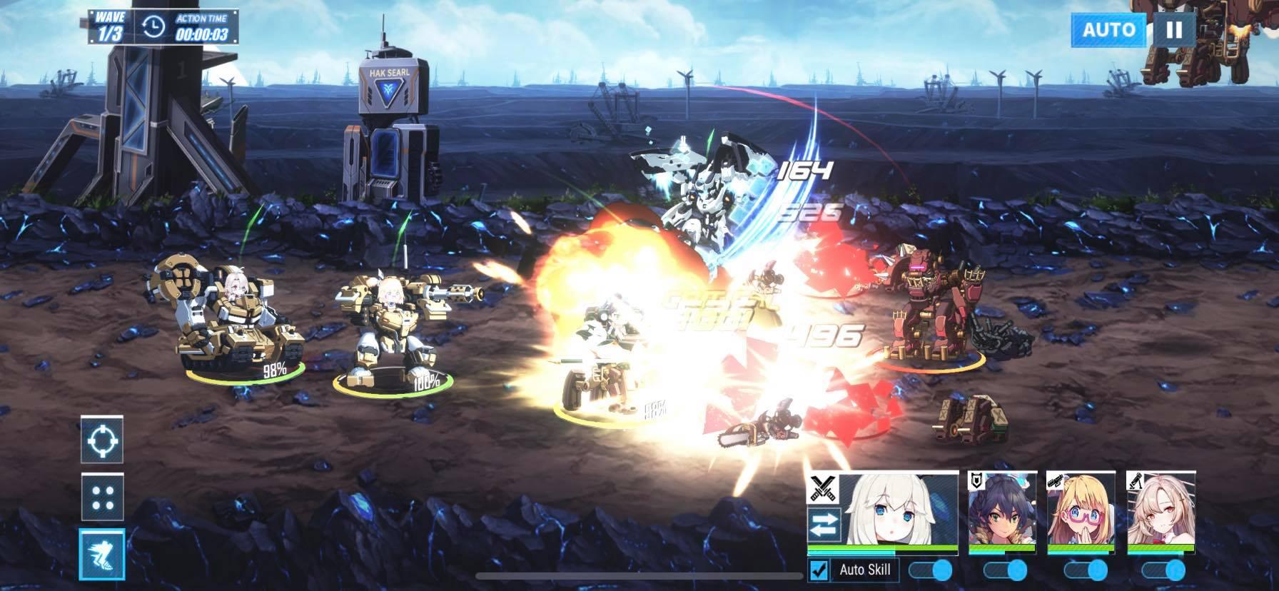 Final Gear 3102021 13