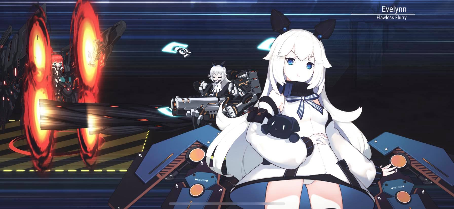 Final Gear 3102021 7