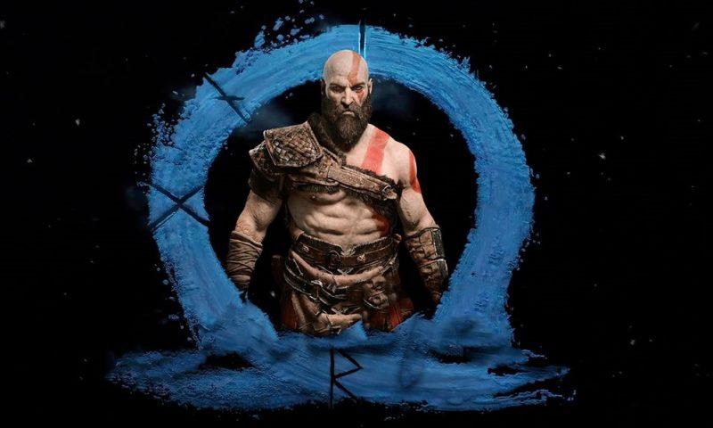 God of War Ragnarok ยืนยันจะรองรับ ภาษาไทย ในเกม