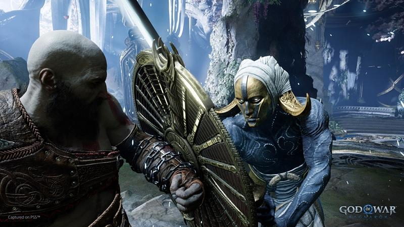 God of War Ragnarok 8102021 3