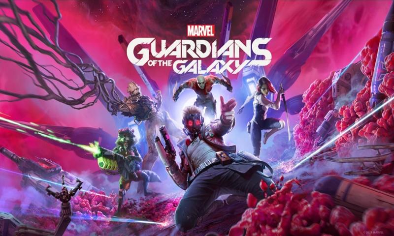 รีวิว Guardians of the Galaxy ตลกจัดเต็ม แอ็คชั่นมันจัดหนัก และซาวด์แทร็กสุดคูลล์ที่แฟน Marvel ไม่ควรพลาด