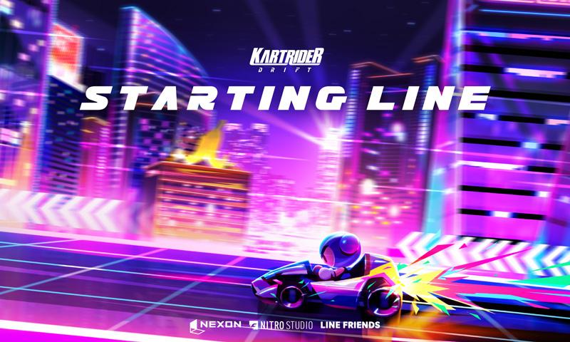 LINE FRIENDS คอลแลปแบบสายฟ้าฟาดกับศิลปินระดับโลกอย่าง NCT 127