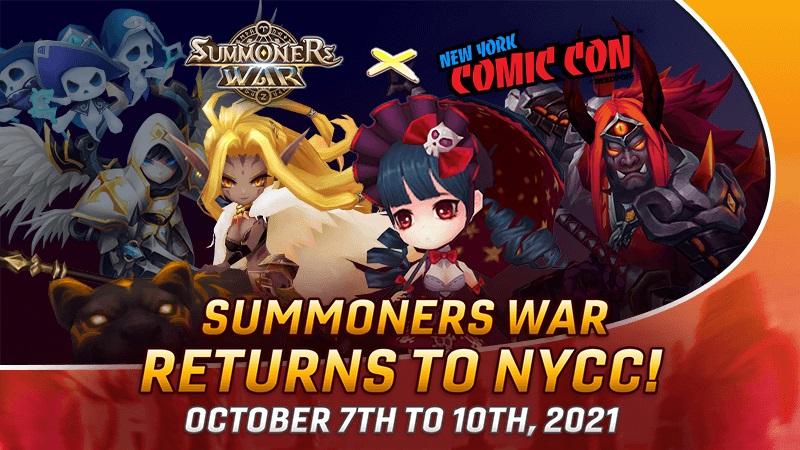Summoners War 091021 02