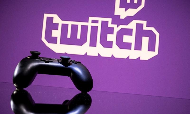 Twitch ประกาศเพิ่มฟีเจอร์ใหม่ แก้ปัญหาการบูลลี่กันตอนสตรีมเกม