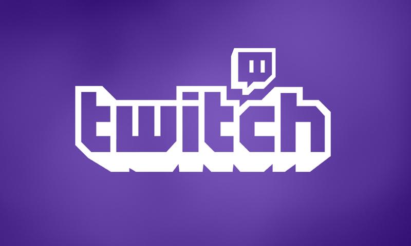 Twitch 13102021 1