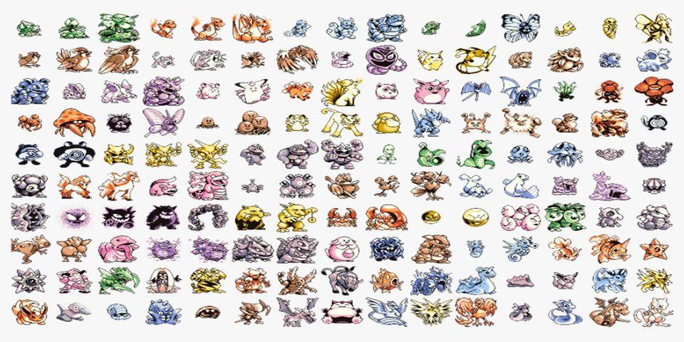 pokemon school 03